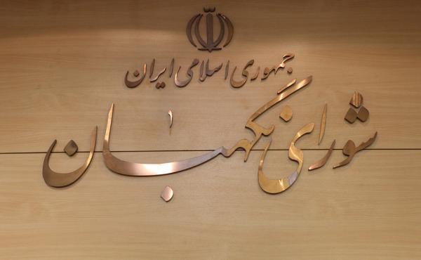 تایید یارانه در شورای نگهبان,اخبار سیاسی,خبرهای سیاسی,اخبار سیاسی ایران