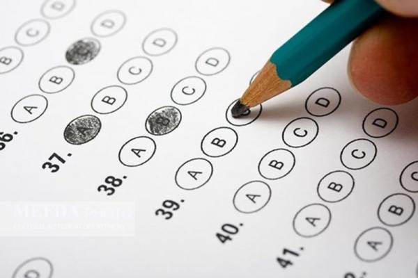 آزمون های بین المللی زبان,نهاد های آموزشی,اخبار آزمون ها و کنکور,خبرهای آزمون ها و کنکور