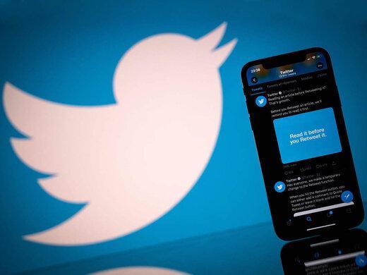 ویژگی های جدید در توییتر,اخبار دیجیتال,خبرهای دیجیتال,شبکه های اجتماعی و اپلیکیشن ها