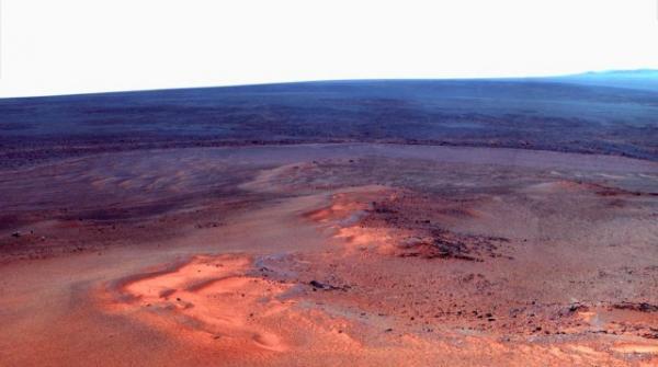 زنگ موبایل مریخی,اخبار علمی,خبرهای علمی,نجوم و فضا