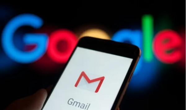 غیرفعال کردن قابلیتهای هوشمند در جی میل,اخبار دیجیتال,خبرهای دیجیتال,شبکه های اجتماعی و اپلیکیشن ها