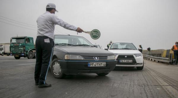وضعیت جاده های کشور در 29 آبان 99,اخبار اجتماعی,خبرهای اجتماعی,وضعیت ترافیک و آب و هوا