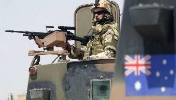 جنایت جنگی استرالیا در افغانستان,اخبار سیاسی,خبرهای سیاسی,دفاع و امنیت