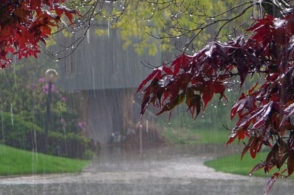 وضعیت آب و هوای کشور در آبان 99,اخبار اجتماعی,خبرهای اجتماعی,وضعیت ترافیک و آب و هوا