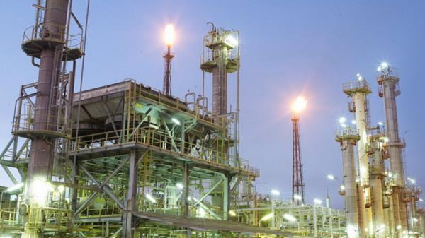 پتروشیمی خارگ,اخبار اقتصادی,خبرهای اقتصادی,نفت و انرژی