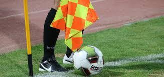 اخبار فوتبال,خبرهای فوتبال,حواشی فوتبال