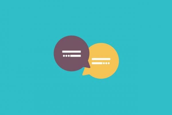 نسل جدید پیام رسان اندروید,اخبار دیجیتال,خبرهای دیجیتال,شبکه های اجتماعی و اپلیکیشن ها