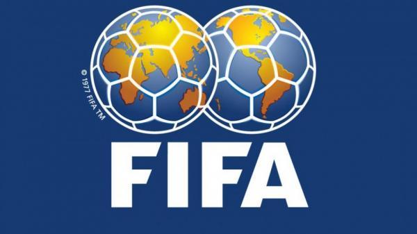 قوانین فیفا برای فوتبالیست های زن باردار,اخبار ورزشی,خبرهای ورزشی,ورزش بانوان