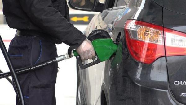 سهمیه بنزین آذر 99,اخبار اقتصادی,خبرهای اقتصادی,نفت و انرژی