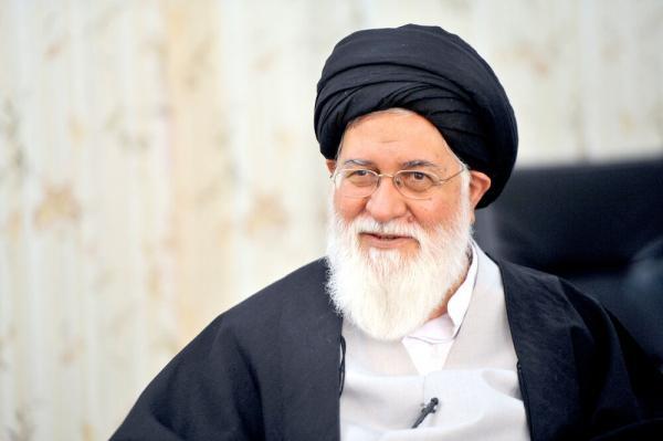 سید احمد علم الهدی,اخبار سیاسی,خبرهای سیاسی,اخبار سیاسی ایران