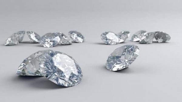 ساخت الماس در استرالیا,اخبار علمی,خبرهای علمی,پژوهش