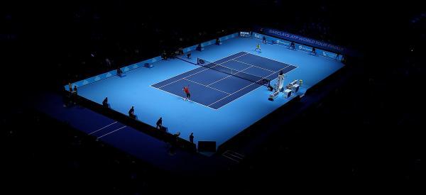 تنیس تور ATP لندن,اخبار ورزشی,خبرهای ورزشی,ورزش