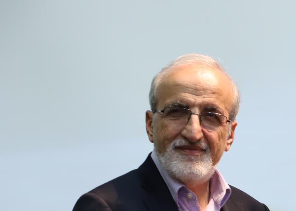 استعفای معاون وزیر بهداشت و علی نوبخت,اخبار پزشکی,خبرهای پزشکی,بهداشت