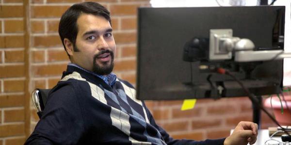 حکم حبس محمد جواد شکوری مقدم,اخبار دیجیتال,خبرهای دیجیتال,شبکه های اجتماعی و اپلیکیشن ها