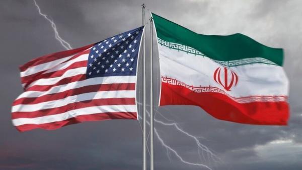 تحریمهای جدید آمریکا علیه ایران,اخبار سیاسی,خبرهای سیاسی,سیاست خارجی