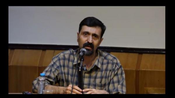 آزادی موسس جمعیت امام علی,اخبار سیاسی,خبرهای سیاسی,اخبار سیاسی ایران