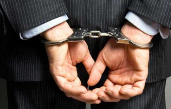 ۲۸ کارمند دستگاه قضایی به علت ارتباط گرفتن با اصحاب پرونده بازداشت شدند