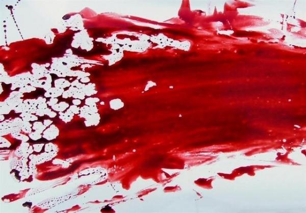 قتل یک زن در بوشهر,اخبار حوادث,خبرهای حوادث,جرم و جنایت