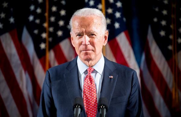جو بایدن,اخبار سیاسی,خبرهای سیاسی,سیاست خارجی