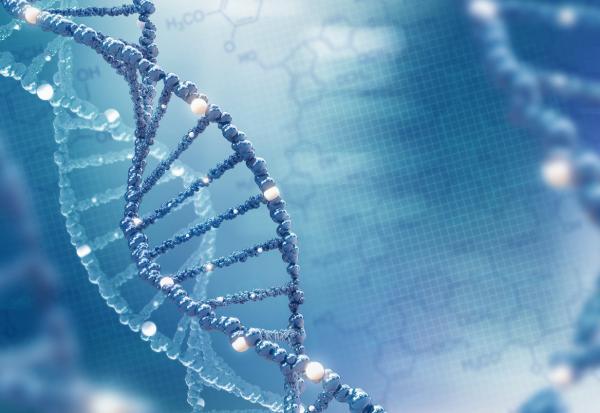 اختلال التهابی نادردر مردان,اخبار پزشکی,خبرهای پزشکی,تازه های پزشکی