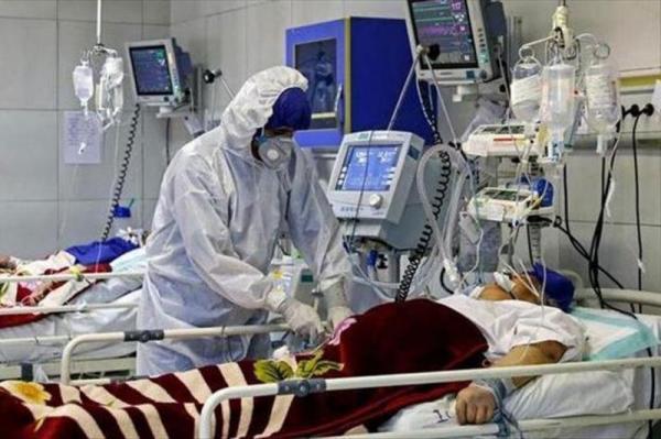 کمبود پرستار در ایران,اخبار پزشکی,خبرهای پزشکی,بهداشت