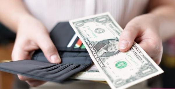 ارزش دلار در کشورهای جهان,اخبار جالب,خبرهای جالب,خواندنی ها و دیدنی ها