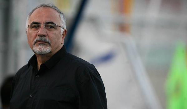 اصغر حاجیلو,اخبار فوتبال,خبرهای فوتبال,لیگ برتر و جام حذفی