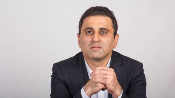 معین الدین سعیدی,اخبار سیاسی,خبرهای سیاسی,مجلس