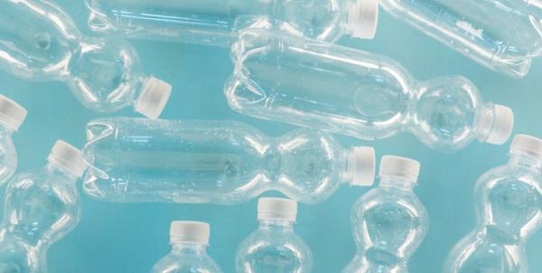 پلاستیک زیستی با مقاومت بی سابقه در برابر گرما,اخبار علمی,خبرهای علمی,طبیعت و محیط زیست
