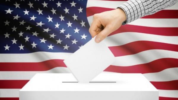 آرای الکترال در انتخابات آمریکا,اخبار سیاسی,خبرهای سیاسی,اخبار بین الملل
