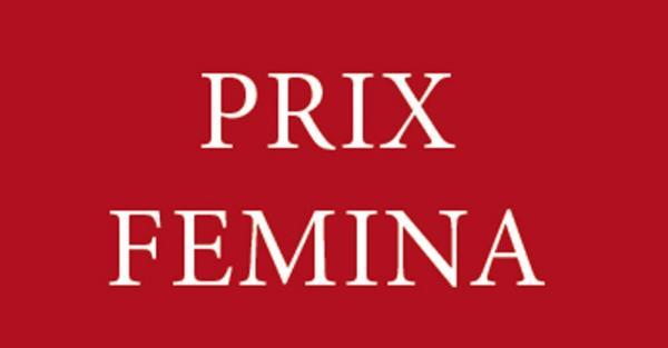 جایزه ادبی فمینا 2020,اخبار فرهنگی,خبرهای فرهنگی,کتاب و ادبیات