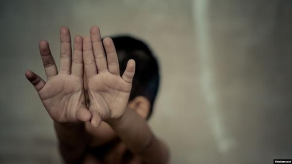 آزار جنسی ۳۰ کودک در مشهد/ دستگیری پنج لیدر باند کودکان کار