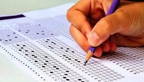 اعلام نتایج نهایی پذیرفته شدگان دکتری و آزمون کارشناسی ناپیوسته علوم پزشکی,نهاد های آموزشی,اخبار آزمون ها و کنکور,خبرهای آزمون ها و کنکور