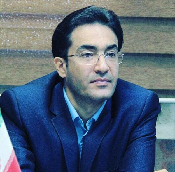 مهرداد جمال ارونقی,اخبار اقتصادی,خبرهای اقتصادی,کشت و دام و صنعت