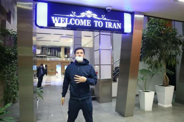 استقلال,اخبار فوتبال,خبرهای فوتبال,لیگ برتر و جام حذفی