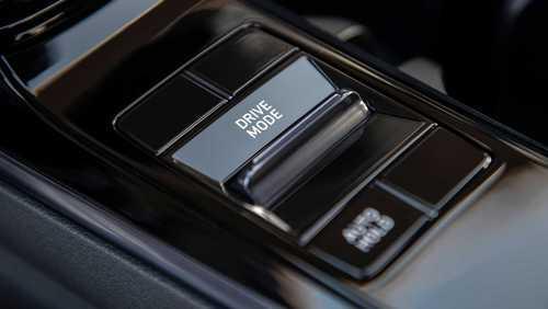 سوناتا N لاین 2021,اخبار خودرو,خبرهای خودرو,مقایسه خودرو