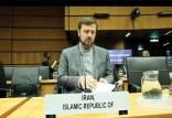 کاظم غریبآبادی، سفیر و نماینده دائم ایران در سازمانهای بینالمللی,اخبار سیاسی,خبرهای سیاسی,سیاست خارجی