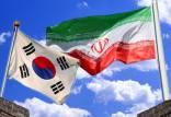 رئیس اتاق بازرگانی ایران و کره جنوبی,اخبار اقتصادی,خبرهای اقتصادی,تجارت و بازرگانی