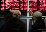 شاخص کل بورس 99/0/21,اخبار اقتصادی,خبرهای اقتصادی,بورس و سهام