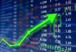 آخرین وضعیت شاخص فرابورس و بورس,اخبار اقتصادی,خبرهای اقتصادی,بورس و سهام