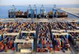 واردات با ارز اشخاص,اخبار اقتصادی,خبرهای اقتصادی,تجارت و بازرگانی