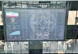 وضعیت بورس تهران در آبان 99,اخبار اقتصادی,خبرهای اقتصادی,بورس و سهام
