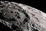 ربوده شدن دوقلوی ماه توسط مریخ,اخبار علمی,خبرهای علمی,نجوم و فضا