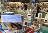 فروش بالای کتابهای خود درمانی در دوران کرونا,اخبار فرهنگی,خبرهای فرهنگی,کتاب و ادبیات