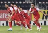 پرونده شکایت النصر از پرسپولیس,اخبار فوتبال,خبرهای فوتبال,لیگ قهرمانان و جام ملت ها