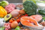 غذاهای زودهضم برای بیماران کرونایی,اخبار پزشکی,خبرهای پزشکی,مشاوره پزشکی
