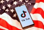 لغو ممنوعیت تیک تاک در آمریکا,اخبار دیجیتال,خبرهای دیجیتال,شبکه های اجتماعی و اپلیکیشن ها