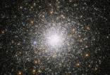 ماده تشکیل دهنده گمشده جهان,اخبار علمی,خبرهای علمی,نجوم و فضا