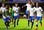 کلمبیا,اخبار فوتبال,خبرهای فوتبال,جام جهانی