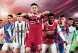 نقل وانتقالات,اخبار فوتبال,خبرهای فوتبال,نقل و انتقالات فوتبال